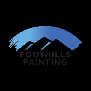 55759_foothills_logo_01_5